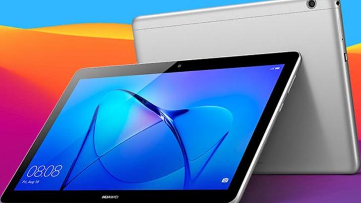 Huawei MediaPad T3 10 планшети тавсифи: иш ва кундалик ҳаёт учун муносиб танлов