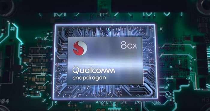 Qualcomm тарихдаги энг қудратли процессорини тақдим этди, лекин у смартфонлар учун эмас!