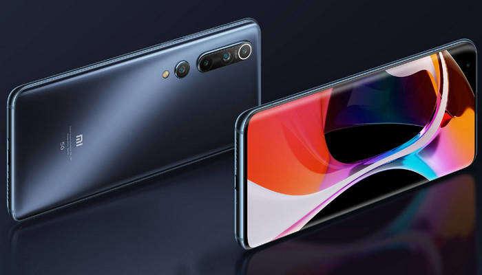 Xiaomi Mi 10 ҳамда Mi 10 Pro тақдим этилди – нарх ва хусусиятлари билан танишамиз!
