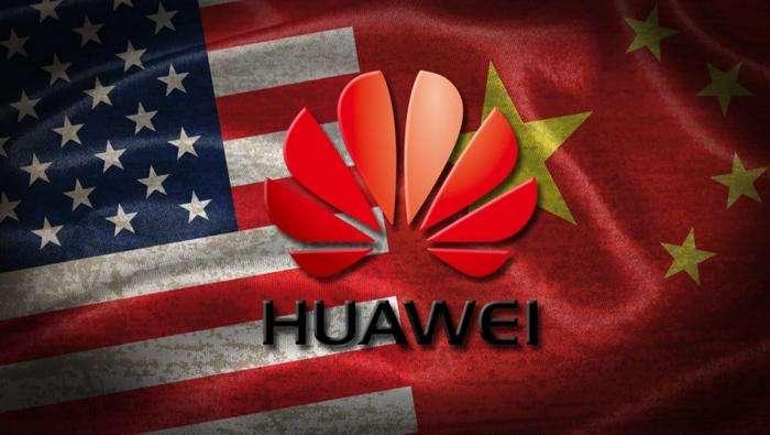 Android'сиз қолиши – ҳали ҳолва: Huawei ўзининг Kirin процессорларидан ҳам маҳрум бўлиши мумкин!
