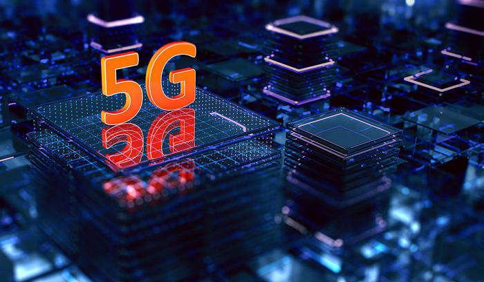 Яқин орада 5G-смартфонлар бозорининг нақ ярмини шу компания эгаллайди!