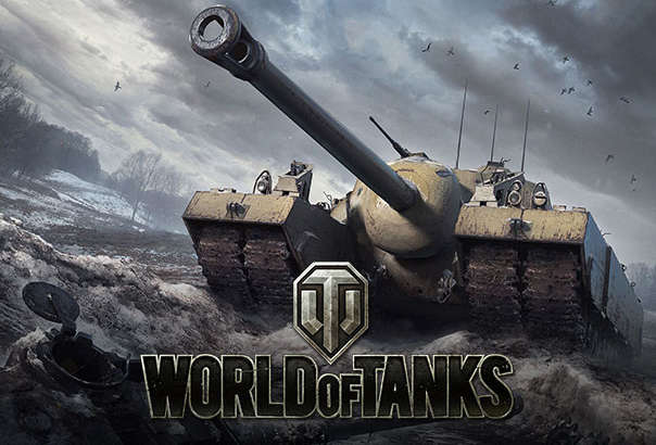 World of Tanks'ни қанча одам ўйнайди?