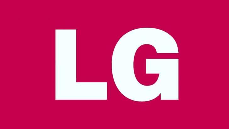 LG ҳам тугмачаларсиз смартфон ишлаб чиқармоқчи!