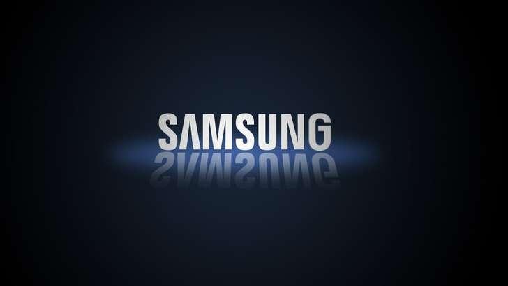 Samsung Galaxy 10 ёшда. Компания