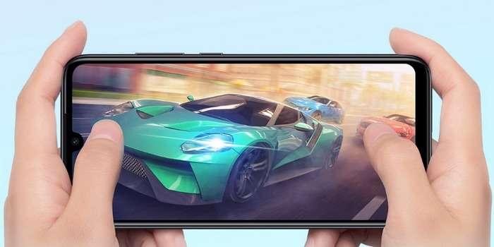 Redmi Note 7 Pro ham Terashop.uz'ga yetib keldi! Xiaomi smartfonlari narxlari bilan tanishing! (2019 yil 21 sentyabr)