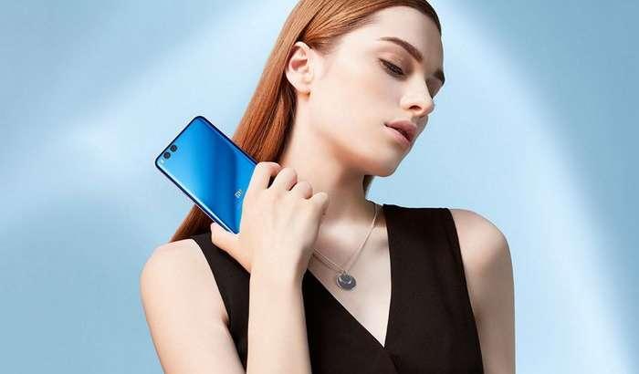 Диққат: барча Xiaomi смартфонларида жиддий хавф борлиги аниқланди!