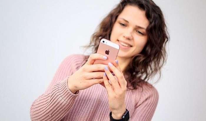 iPhone'ларнинг кўпчилик билмайдиган имкониятларини Apple бешта видеода кўрсатиб берди