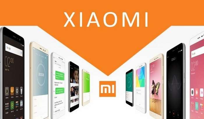 Барча Xiaomi смартфонлари учун зўр хушхабар бор!