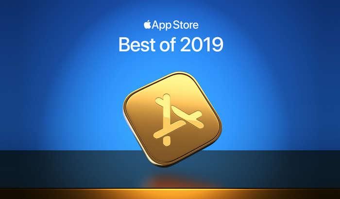 2019 yili iPhone'larda eng ommalashgan pulli va bepul o'yinlar