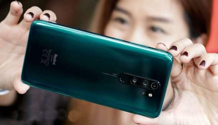ТОП-10: Ўрта нархли энг зўр Android-смартфонлар (AnTuTu рейтинги)