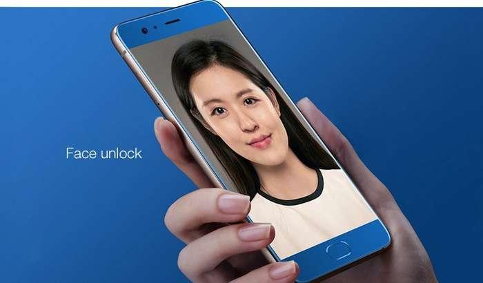 Яна 21 та Xiaomi смартфонига барқарор MIUI 10 тарқатилмоқда – бундай моделларнинг умумий сони 39 тага етди!
