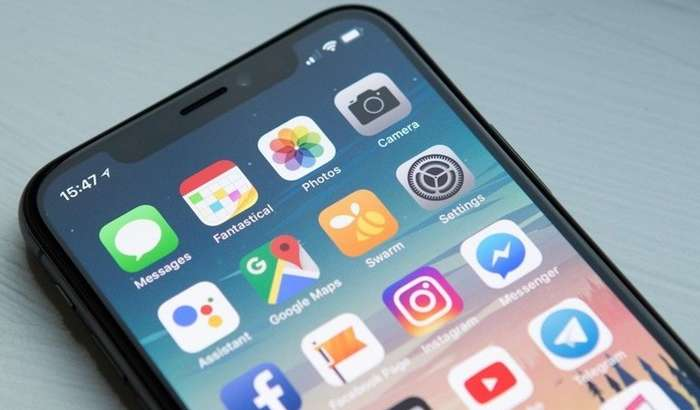 iPhone, iPad ва бошқа Apple девайслари учун 2019 йилнинг энг зўр илова ҳамда ўйинлари