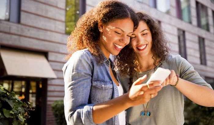 iPhone'ларда SMS-спамдан қутулишнинг осонгина йўли бор!