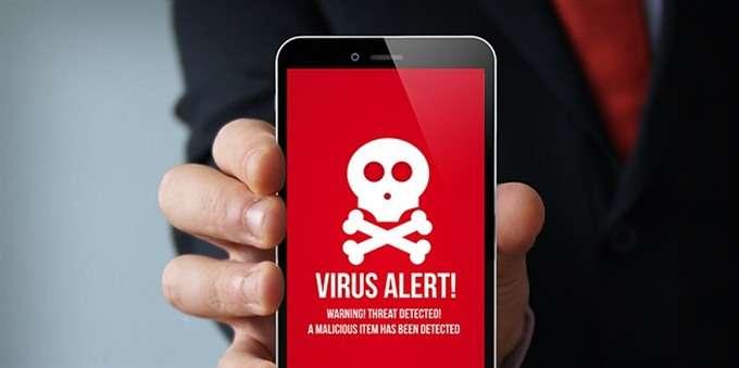 Смартфон учун антивирус керакми?