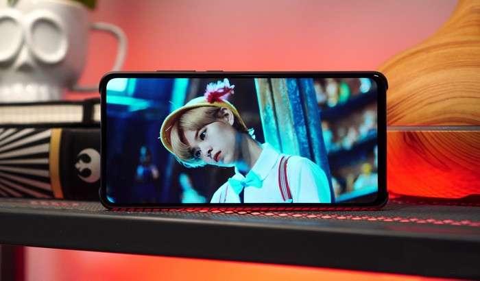 Xiaomi смартфонлари арзонлашди, Terashop.uz'даги нархлари билан танишинг! (2019 йил 13 июль)