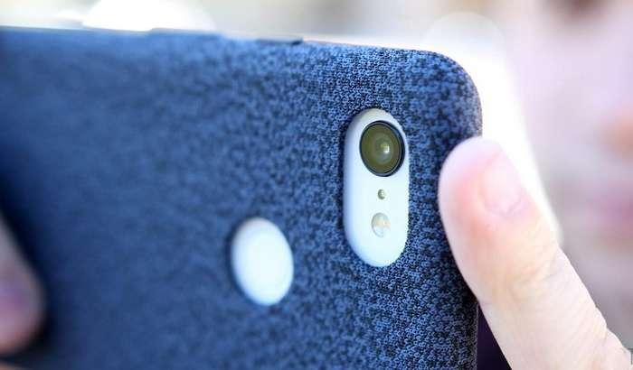 DxOMark: iPhone XR'ни якка камерали смартфонлар «тахтидан туширган» янги камерофонни қарши олинг!