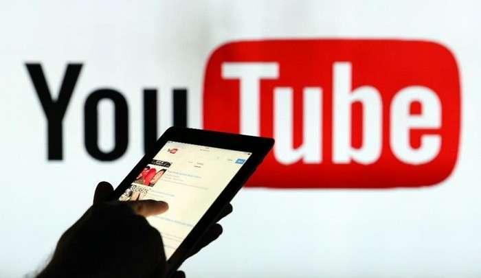 YouTube бир қатор фойдали функциялар билан янгиланди (+видео)