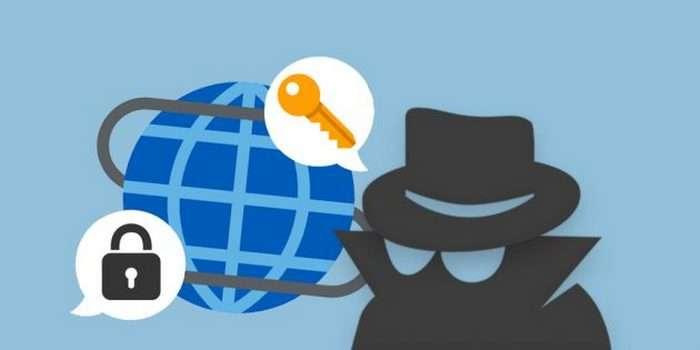 VPN Lite – iPhone ва Android-смартфонлар учун тезкор, бепул ва рекламасиз илова!