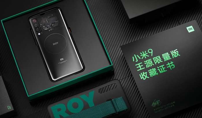 Энг қудратли смартфонлар (2019 йил апрель): Xiaomi'нинг яп-янги флагмани AnTuTu рейтингида Mi 9'дан ҳам устун келди!