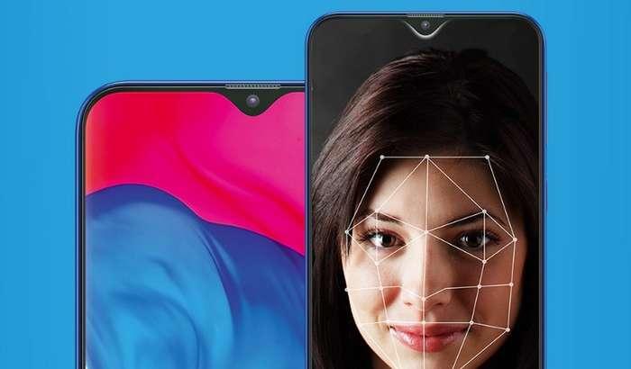 Энг арзон Samsung смартфонлари – Galaxy M10 ва M20 сотувга чиқди, нархлари билан танишинг!