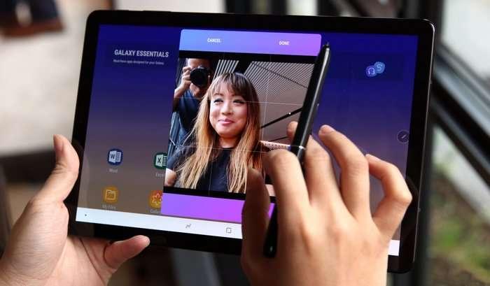 Terashop.uz'да 985 000 сўмдан бошланувчи Apple, Samsung ва Huawei планшетлари нархлари (2019 йил 27 июнь)