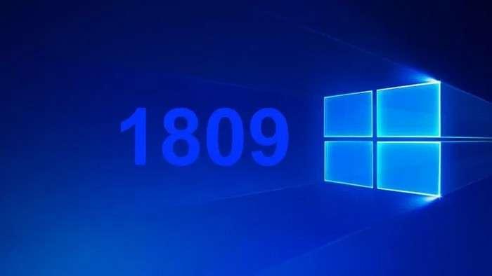 Windows 10'нинг навбатдаги янгиланиши iPhone эгаларига ҳам муаммолар олиб келди!