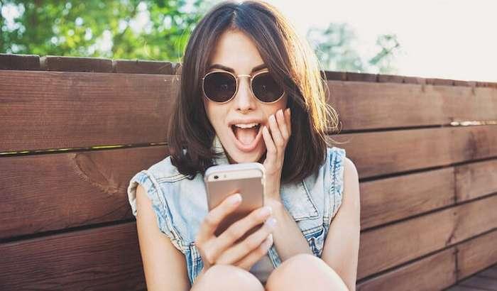 iPhone SE учинчи марта расман сотувга чиқди – энди чегирма билан!