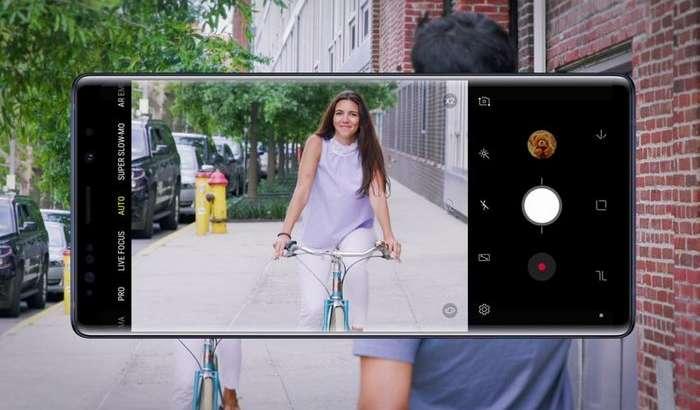 Terashop.uz'да Samsung смартфонлари нархлари (2019 йил 30 январь) – харидингиз Ўзбекистон бўйлаб бепул етказилади!