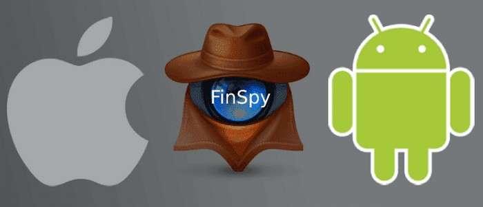 iPhone ва Android-смартфонлардаги барча маълумотларингизни ўғирловчи вирус чиқди!