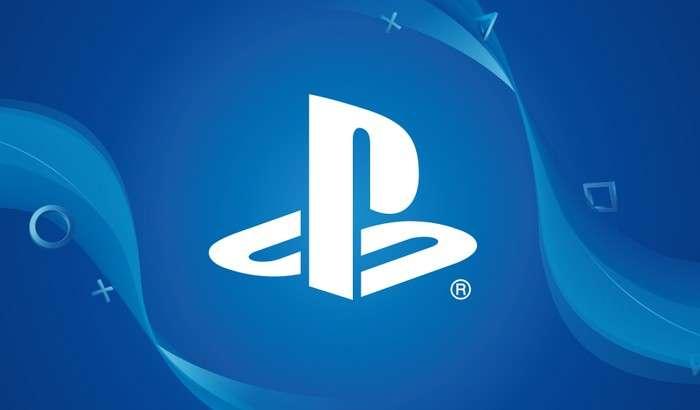 Sony PlayStation тарихий рекорд ўрнатиб, Гиннесс китобига кирди!