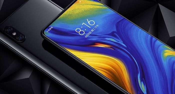 Xiaomi бирйўла иккита тақдимотга таклиф этди: 8 ноябрда Лондонда, 8 декабрда эса Нью-Йоркда!