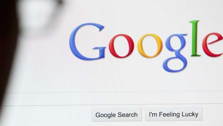 Google'дан бу йил энг кўп нималарни сўрашди?