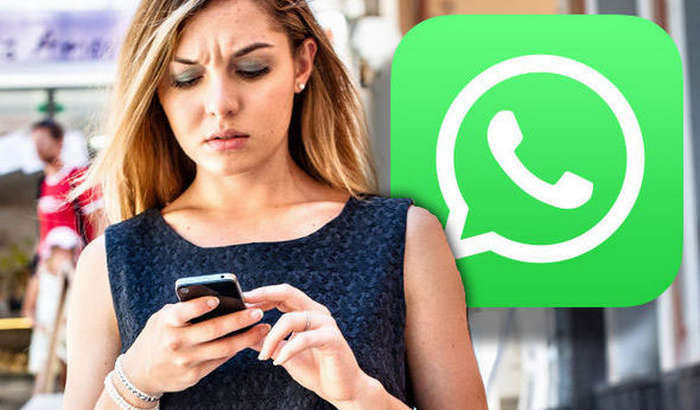 WhatsApp орқали қўнғироқларни пулли қилишмоқчи!