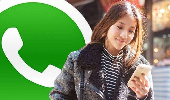 WhatsApp'да узоқ кутилган янгиланиш: энди уни бармоқ изи ва юз сканерлари орқали ҳам қулфлай оласиз!