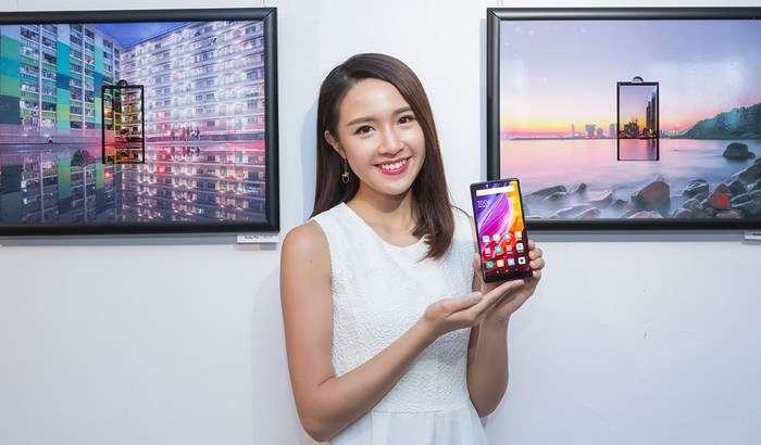 Барқарор MIUI 11 прошивкаси яна тўртта Xiaomi смартфонига етиб келди