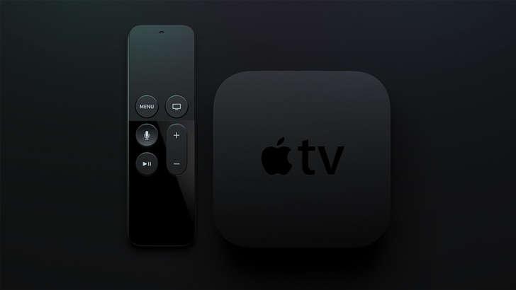 Apple ўзининг шахсий фильм ва сериалларига 6 млрд доллардан ортиқ пул сарфлади
