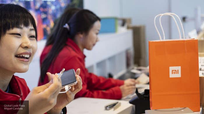 Yanada arzon Redmi K30 5G sotuvga chiqdi – Realme «damini olsin»!