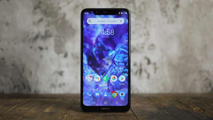 Nokia X5 тавсифи: техник жиҳатлари, хулосалар ва фото