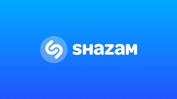 Shazam'да сиз кутган янгилик