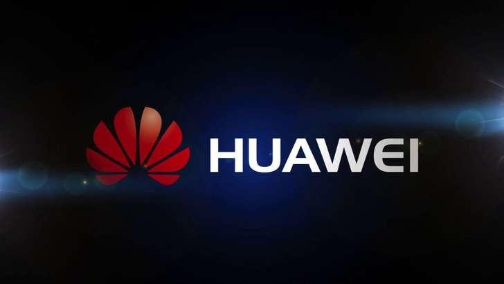 Huawei раҳбари: компаниямиз