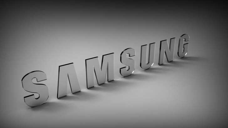 Samsung'да жиноятчилар йиғилган(ми?)