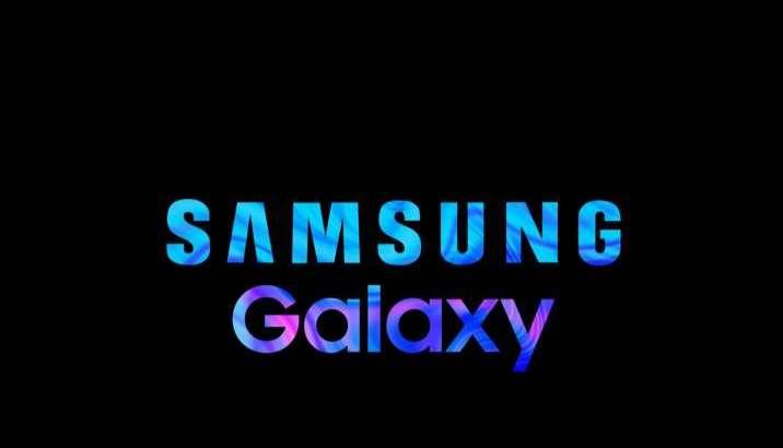 Авлодлар силсиласи: Galaxy S'дан Galaxy S10'гача