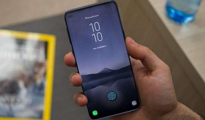 Ниҳоят, Galaxy S10 тақдимот кунини Samsung расман эълон қилди!