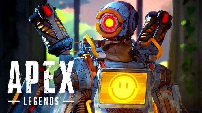 Apex Legends ўйини бўйича илк турнир: соврин жамғармаси 200 минг доллар!