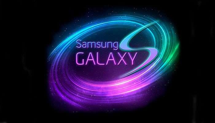 Insayder Samsung Galaxy S11 haqida yomon xabar berdi