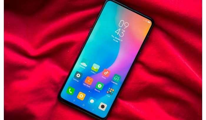 Xiaomi Mi 9'нинг Antutu'даги натижаси чиқди – рекордчиликка у ҳам даъвогар!