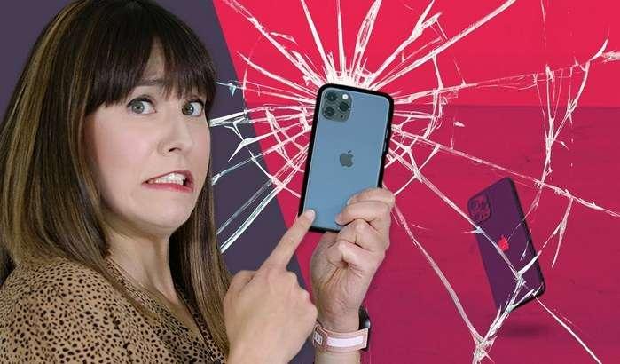 «Келинни келганда кўр...»: iPhone 11'лар бўйича оммавий шикоятлар бошланди
