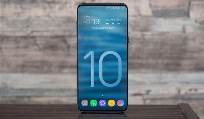 Galaxy S10 Lite тақдимотдан аввал Geekbench'да тест топширди. Уят, Samsung, уят!..