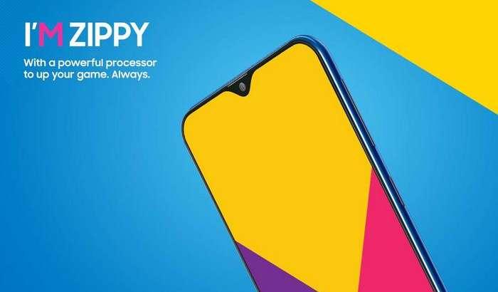 Samsung энди Xiaomi билан беллаша олади: Galaxy M смартфонлари кутилганидан ҳам арзон экан!