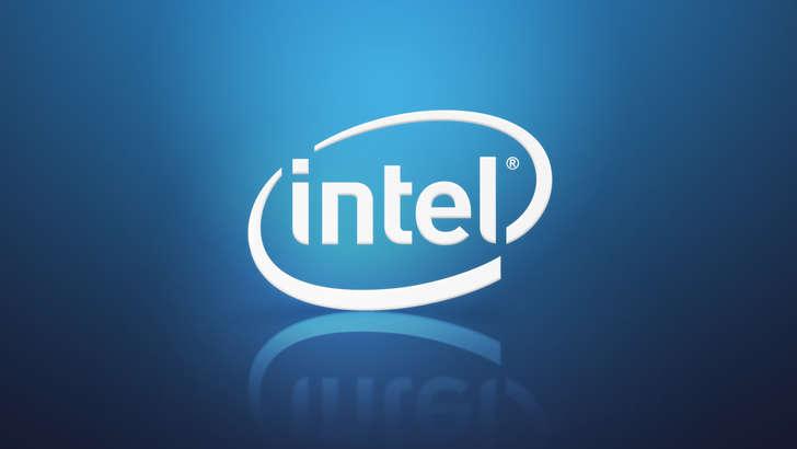 Core i9-10000 - Intel'нинг янги линейкаси